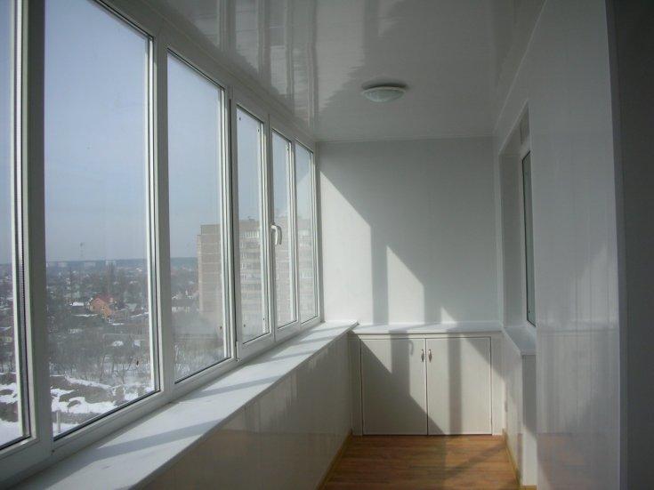 125 фото и советы как правильно быстро и просто выбрать окна