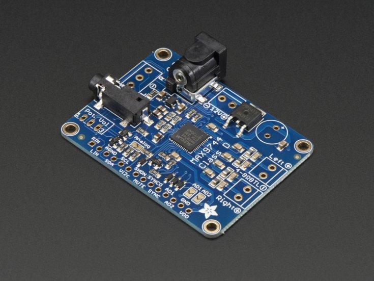 125 фото и видео инструкции как сделать ламповый, транзисторный и интегральный усилитель звука