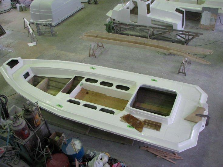 130 фото постройки и модернизации надувных моделей