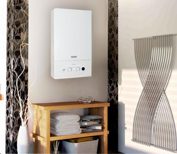 145 фото систем отопления для квартиры и частного дома