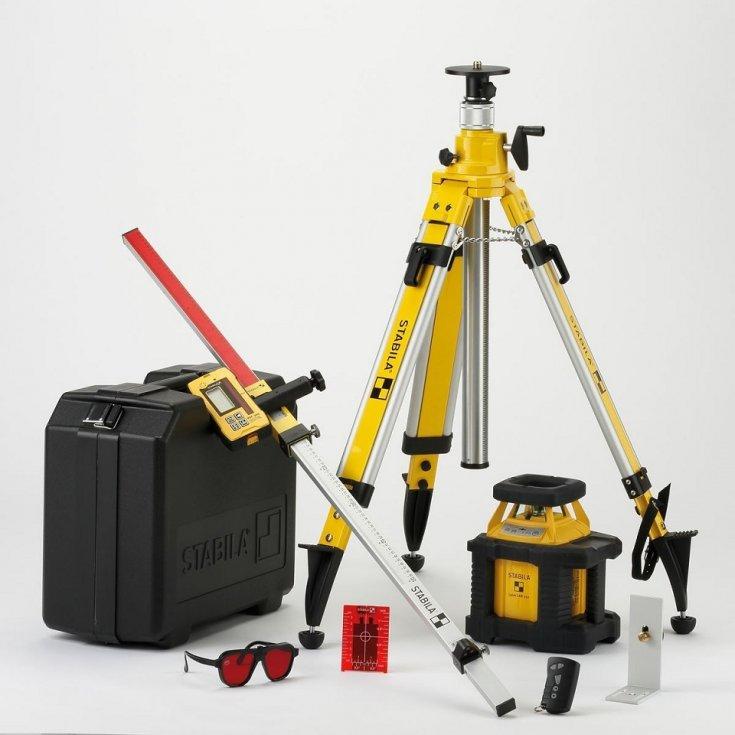 90 фото строительных уровней и рейтинг производителей