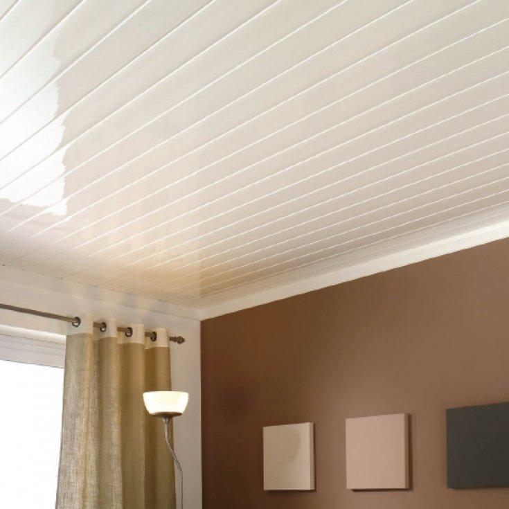 95 фото лучших современных вариантов потолочных конструкций
