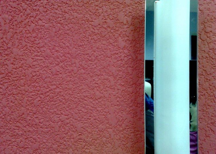 Декоративная штукатурка своими руками - 135 фото лучших идей отделки стен для дома и квартиры
