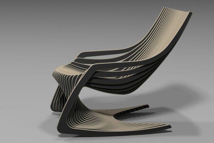 Дизайнерская мебель в интерьере: фото, новинки, идеи размещения и сочетания