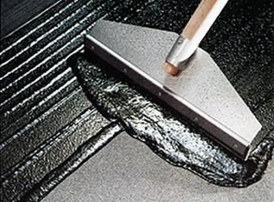 Гидроизоляционный материал - виды, обзор вариантов, фото, видео - MyProfnastil