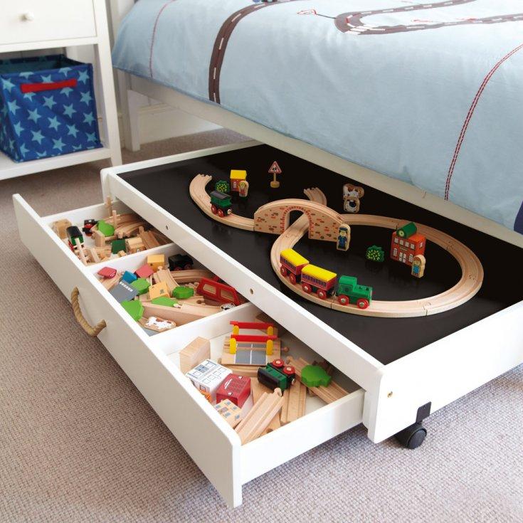 Как хранить игрушки - советы по организации системы хранения в детской комнате. Секреты хранения, лайфхаки по уборке игрушек в детской.