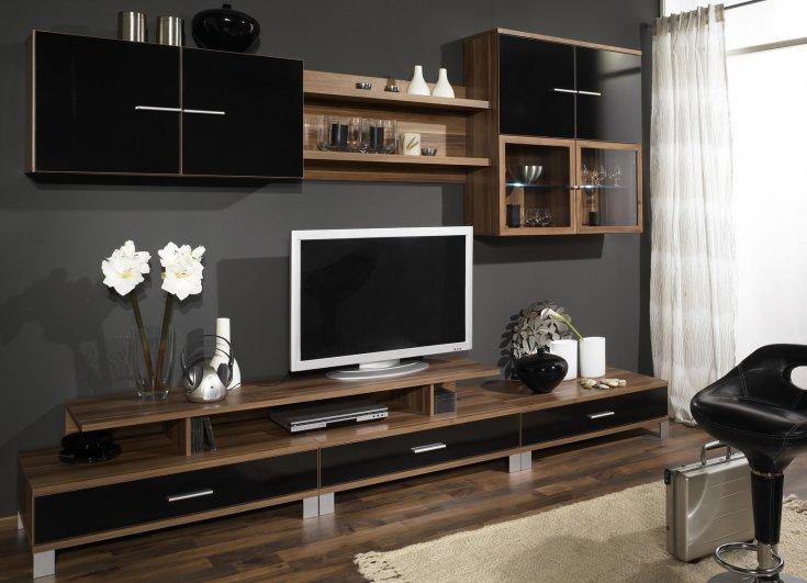 Как правильно выбирать телевизор - краткое руководство от экспертов. Основные характеристики: параметры экрана, технические особенности и поддержка сервисов.
