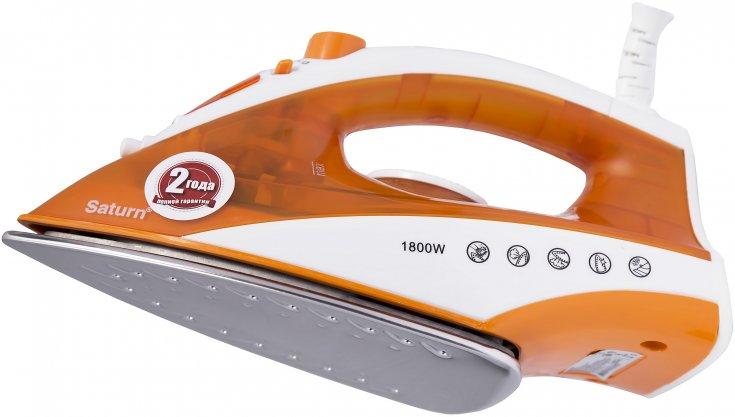 Как правильно выбирать утюг - ТОП-85 лучших моделей утюгов! Советы экспертов и домохозяек в выборе утюга для домашнего использования!