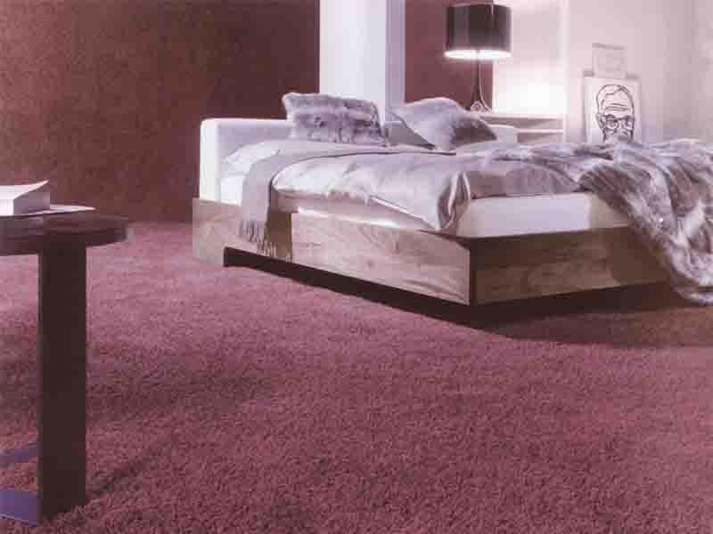 Как происходит укладка ковровой плитки - советы от школы дизайна