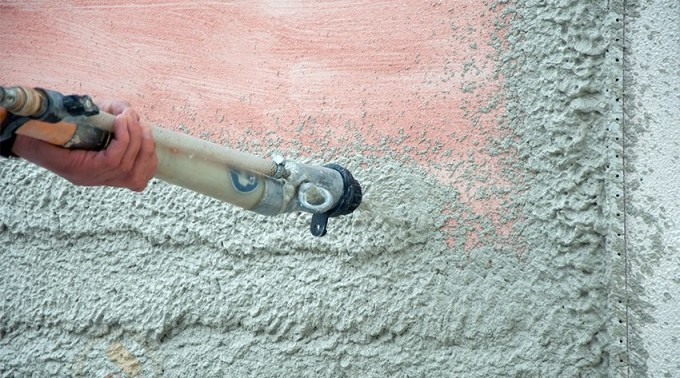 Как сделать гидроизоляцию бетона своими руками - MyProfnastil