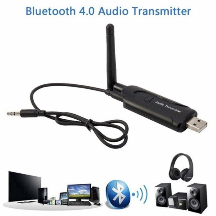 Как выбрать аудиопередатчик - 115 фото лучших систем передачи аудиоданных на расстоянии