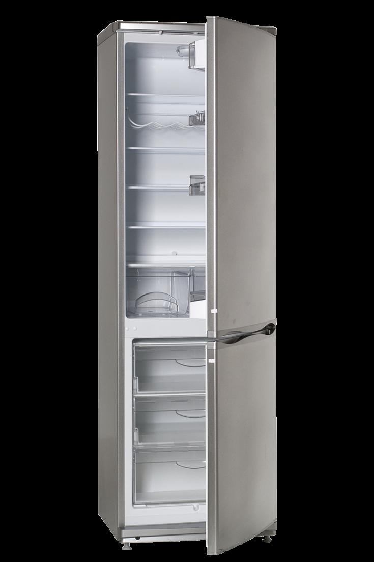 Как выбрать хороший холодильник - основные параметры, лучшие производители, рейтинг моделей. Какой марки холодильник лучше выбрать?