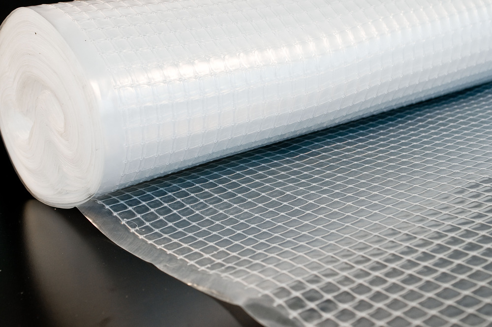 Как выбрать пароизоляционные материалы под профнастил