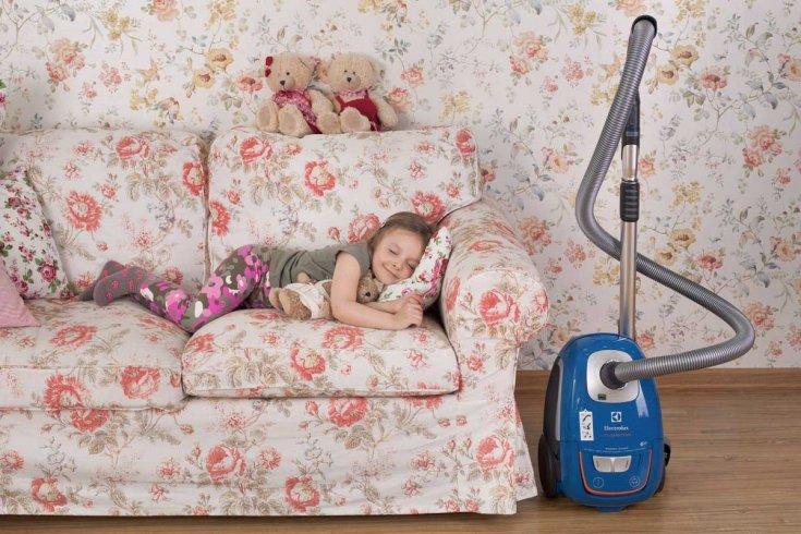 Как выбрать пылесос - ответы экспертов на все вопросы! Критерии выбора пылесоса для дома.