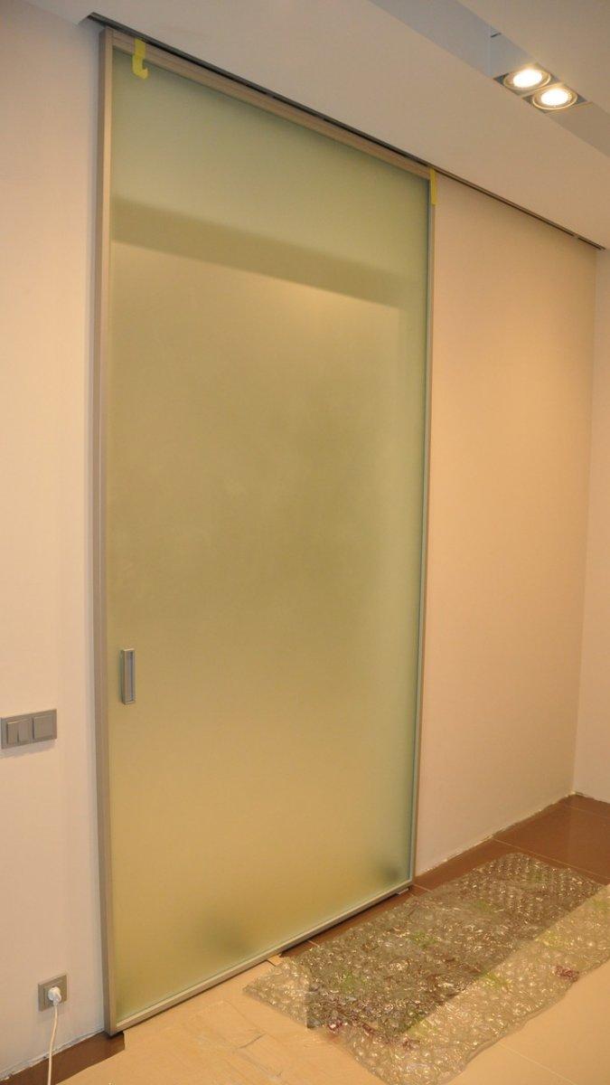 Как выбрать раздвижные двери - основные виды механизмов. Гармошка, купе, пенал, портальные двери. Какой механизм выбрать? 110 фото раздвижных дверей в интерьере.