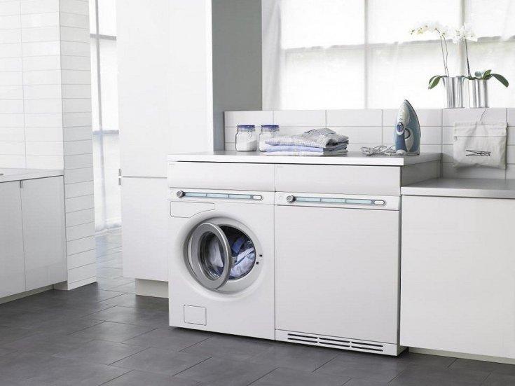 Как выбрать стиральную машину - основные секреты выбора, отличительные характеристики, на что обратить внимание. 120 фото топовых стиральных машин