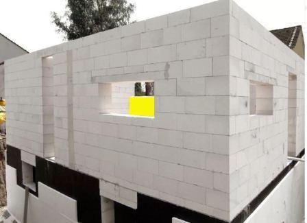 Какой материал для стен лучше, кирпич, дерево, блоки