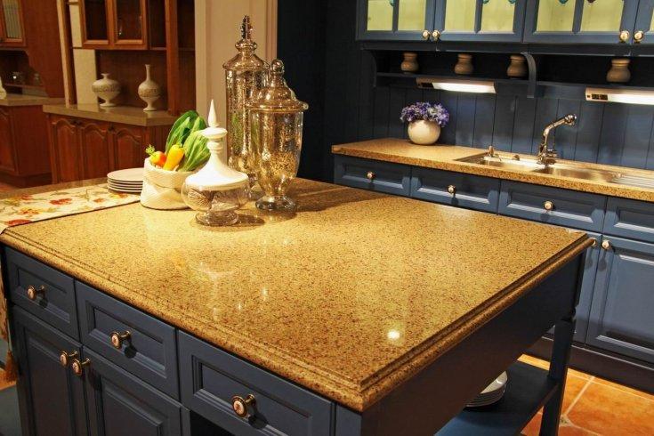Какую кухню лучше выбрать - какой стиль выбрать? Материалы, наполнение кухни, фурнитура, столешница, мойка. 95 фото готовых решений современных кухонь.