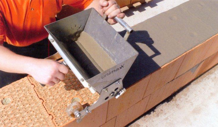 Кладка кирпича своими руками - 100 фото вариантов применения кирпича и его использования в оформлении