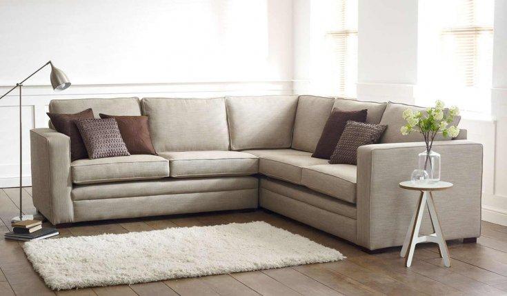 лучшие модели для ежедневного сна и в гостиную. Подбор дивана исходя из размеров помещения.
