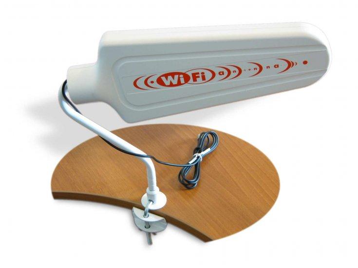 Направленные Wi-Fi антенны - 110 фото, видео и характеристики всенаправленных антенн