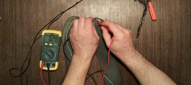 обзор идей для самостоятельного изготовления (125 фото и видео)
