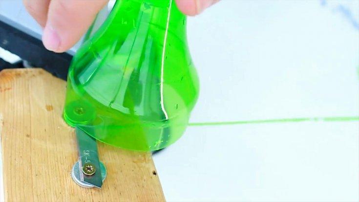 Приспособления для нарезки бутылок - 100 фото приспособления для нарезки лент