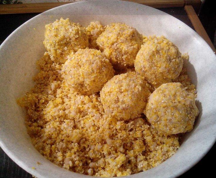 Рецепты прикормок своими руками - 125 фото вариантов самодельных прикормок