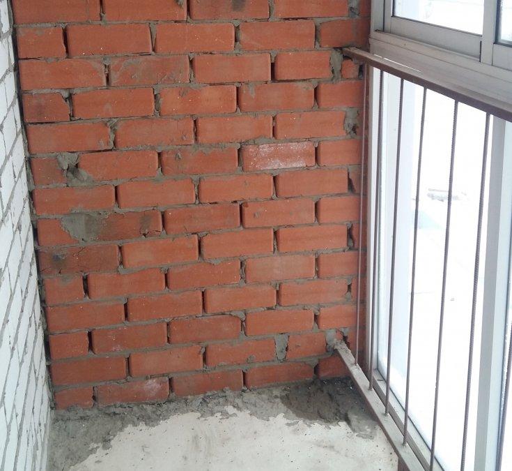 руководство по правильному утеплению лоджий и балконов (115 фото и видео)