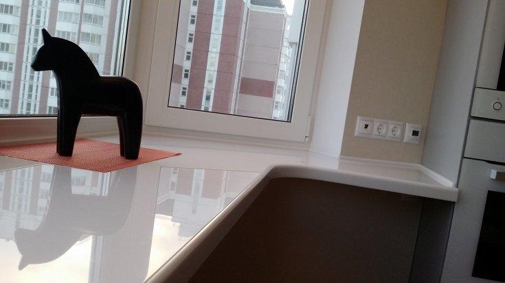 Установка подоконника своими руками - 125 фото как правильно, быстро и просто установить подоконник