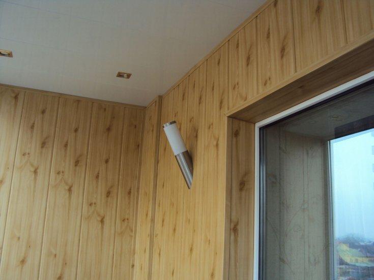 варианты крепления и советы как оформить потолок правильно (115 фото + видео)