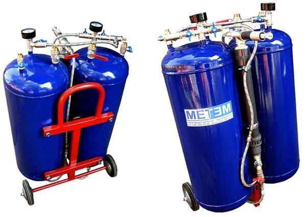 Жидкая теплоизоляция | Жидкий утеплитель - отзывы, виды, цены - MyProfnastil